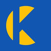Logo Klein_mini
